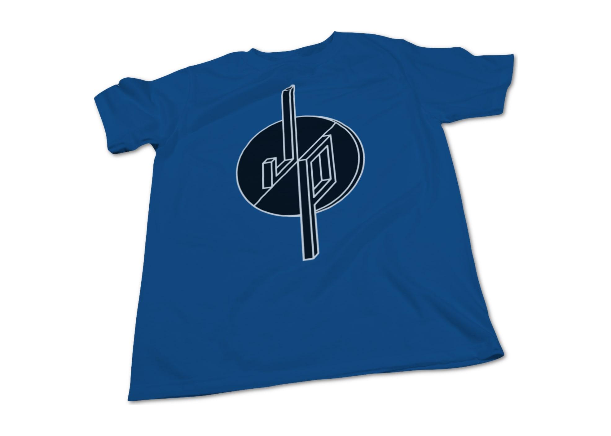 Jeremy parsons jeremy parsons original logo 1607223451