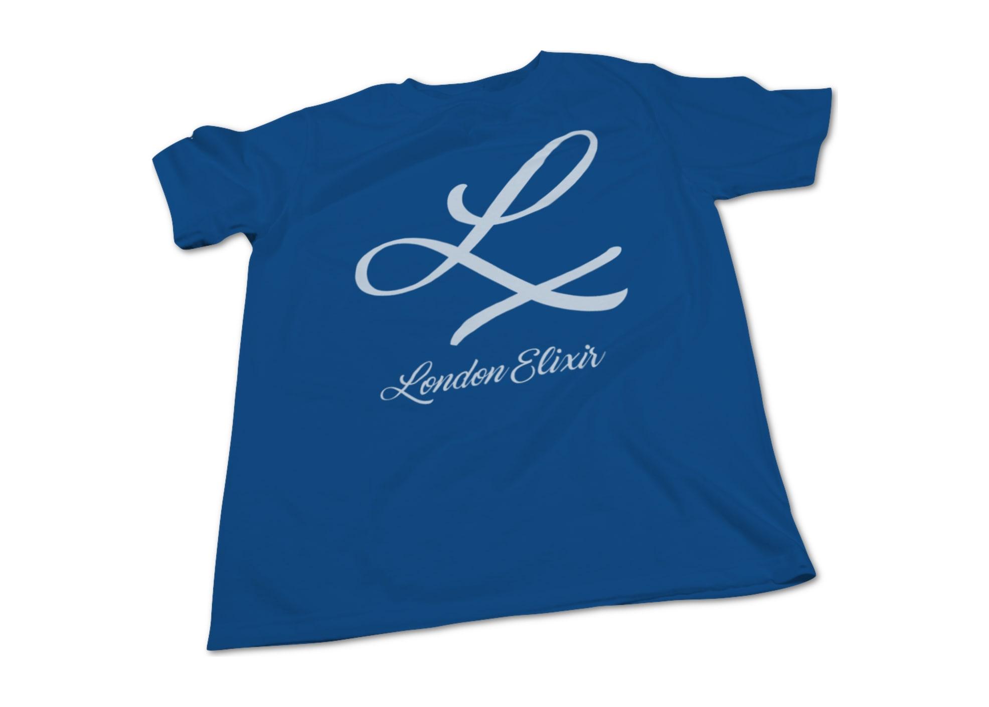 London elixir lx 1626362963