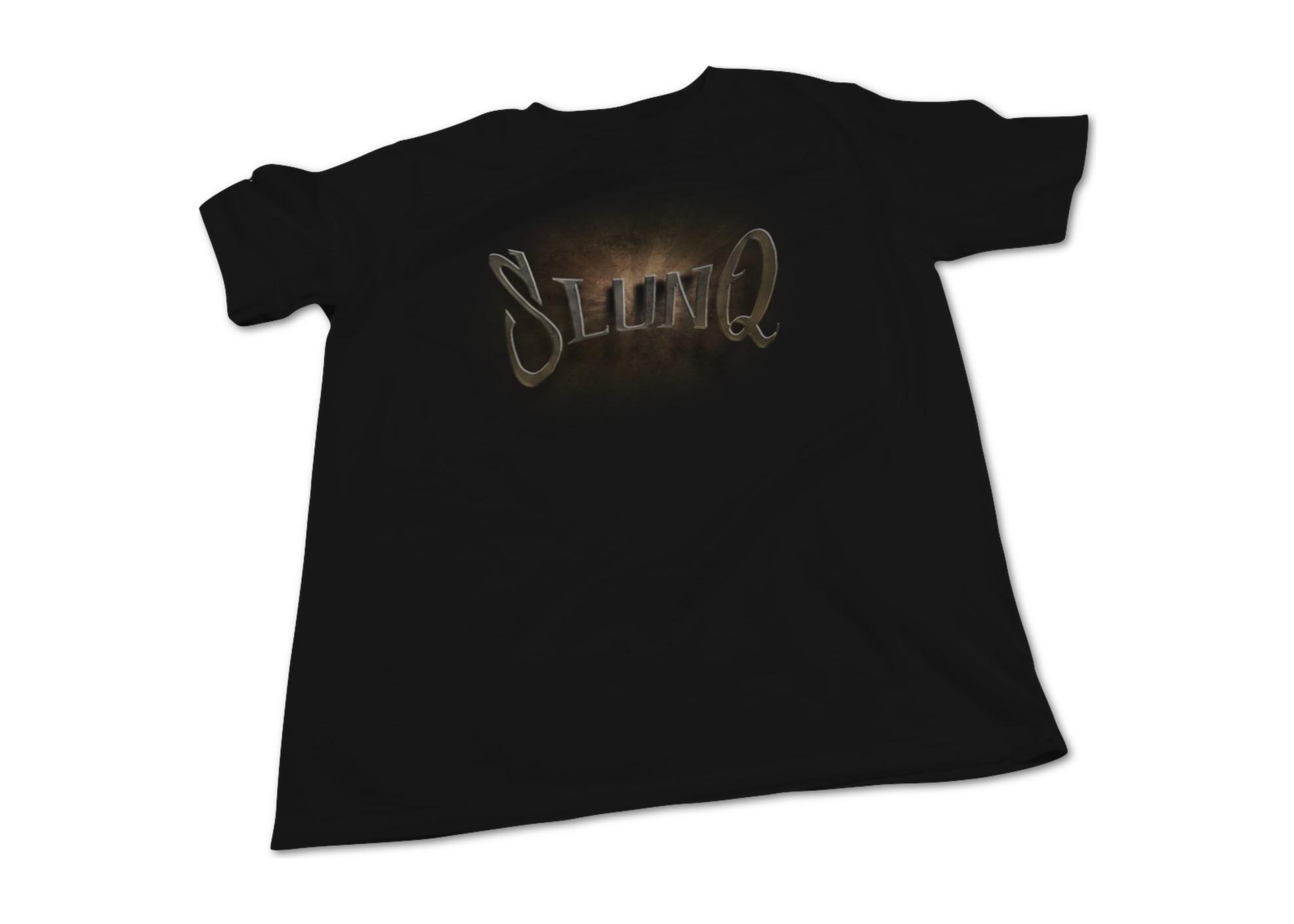 Slunq logo original 1570411367