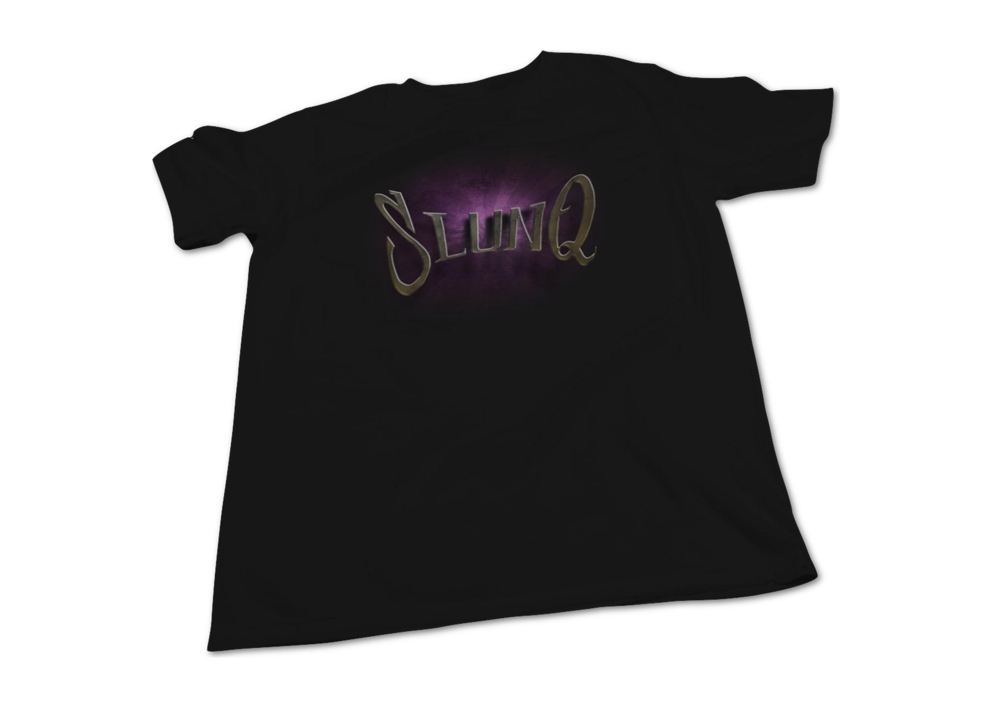 Slunq logo pink 1570411432