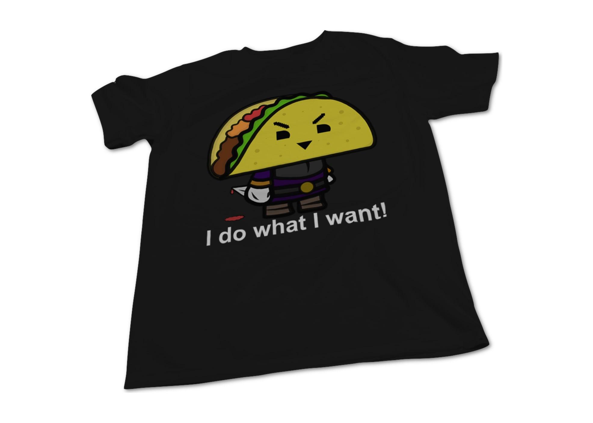 Tacostabber i do what i want  1597649495