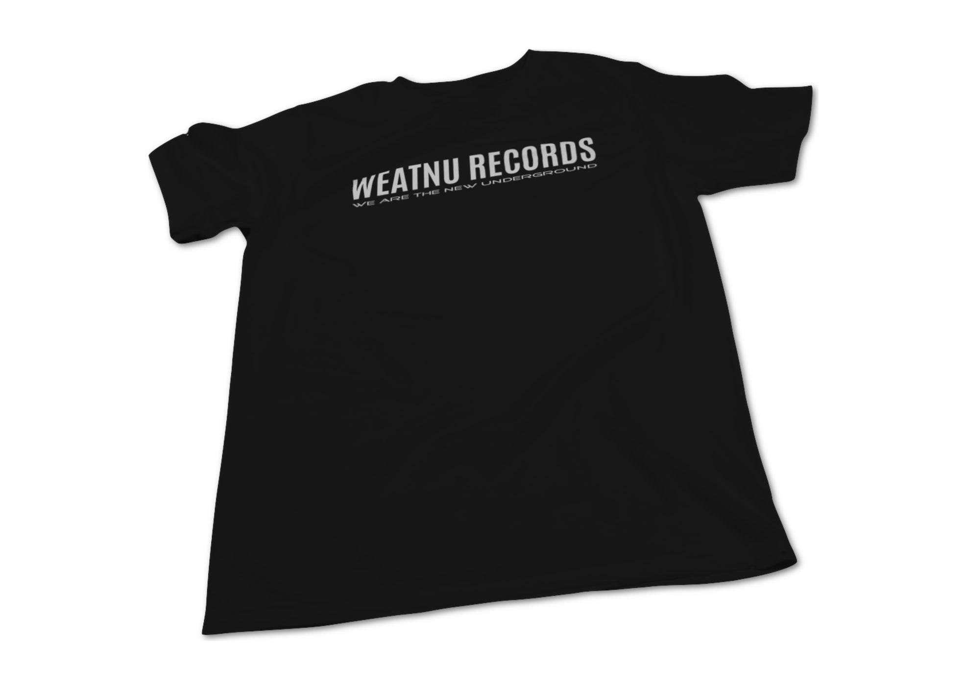 Weatnu records 2020   edition  streamlined  1567283070