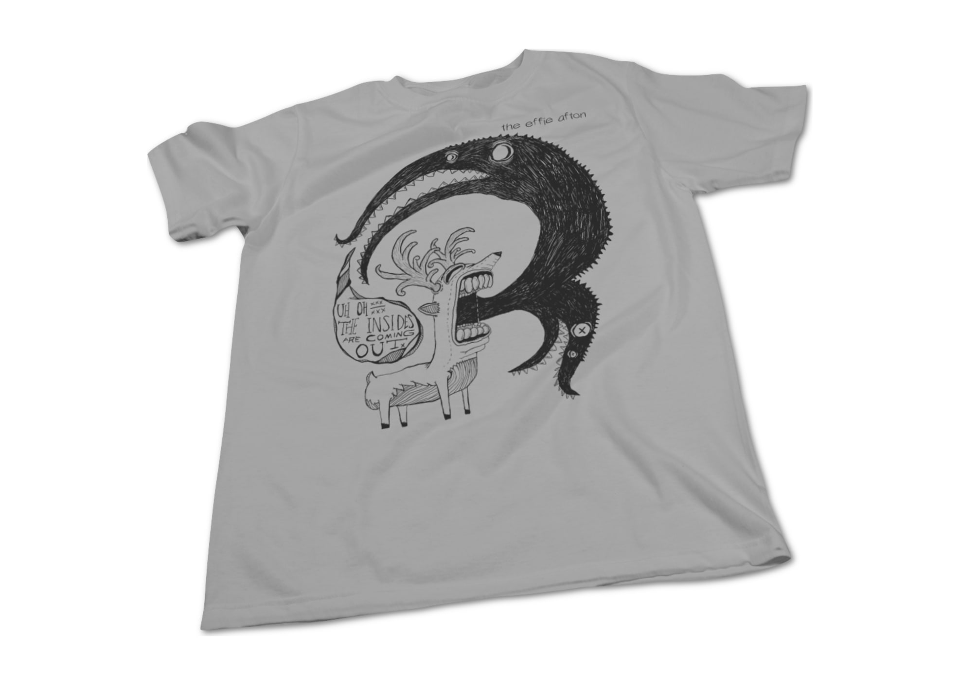 The effie afton uh oh tee 1468371648