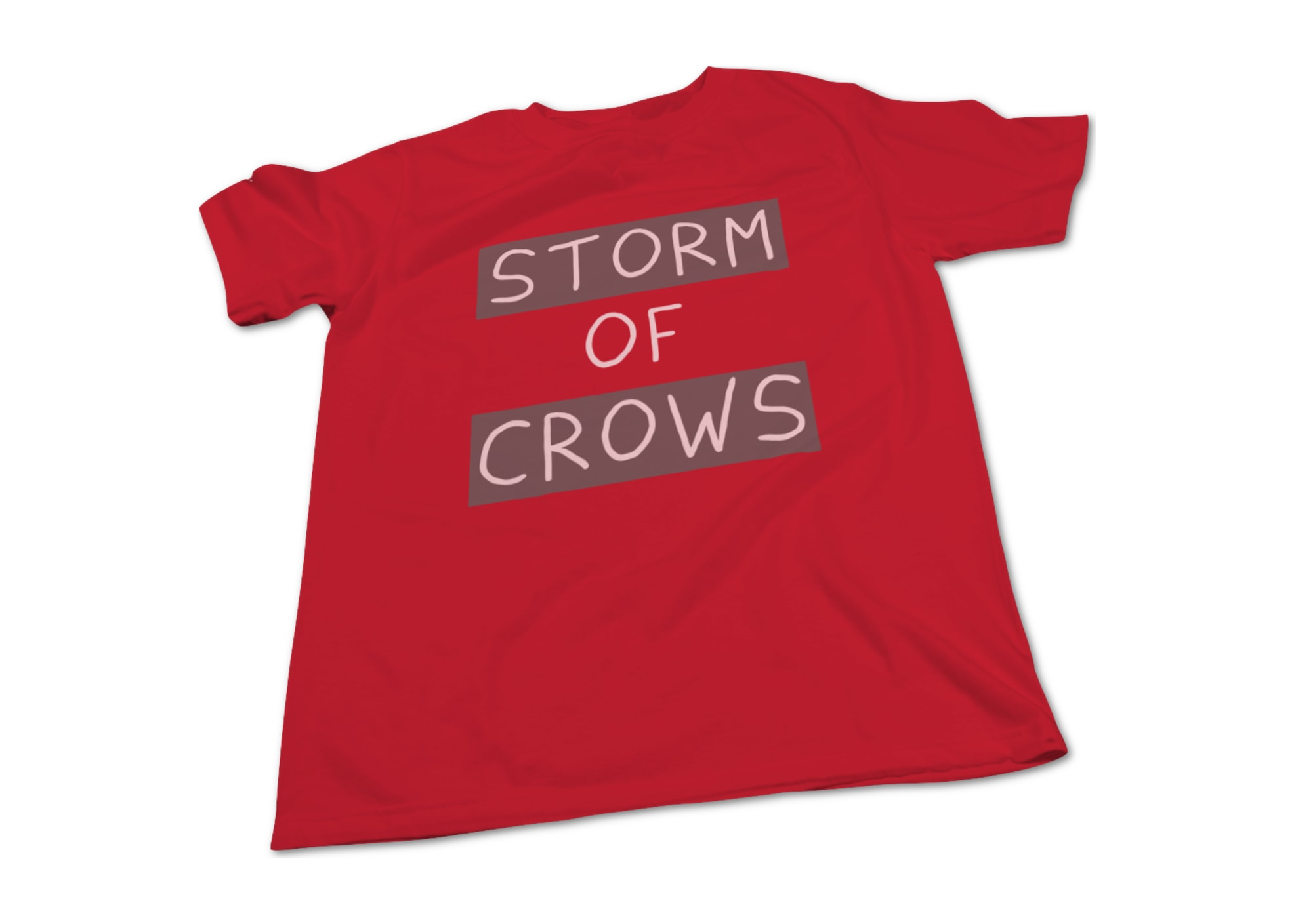 Storm of crows logo   red 1612200277