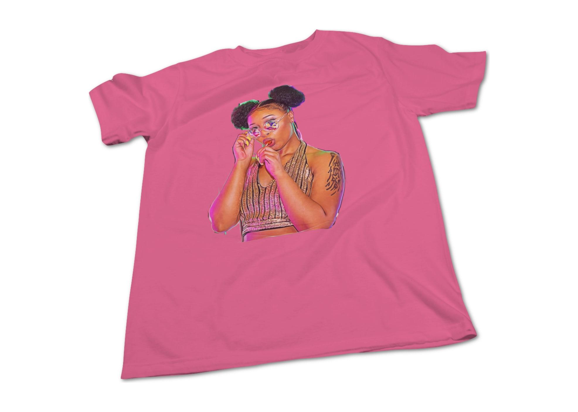 London elixir listen to m3   pink 1626287116