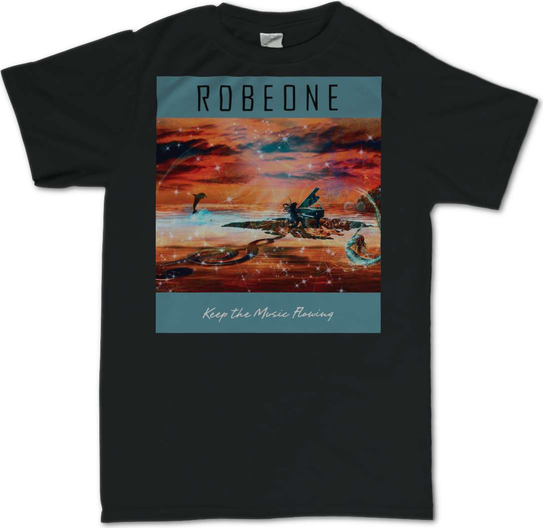Robeone