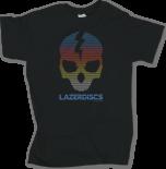 Lazerdiscs Records