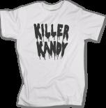 Killer Kandy