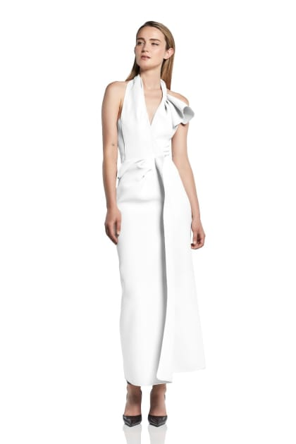 media/catalog/product/m/a/maticevski_victoria_gown_white_go4720_20_config_1