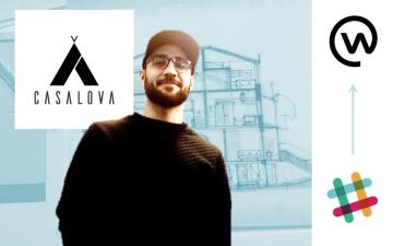 Production casalova ray taaeb4 ajuyfa