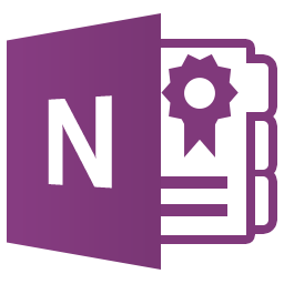 Production featuredapps onenoteclassnotebooks logo xl9c6x