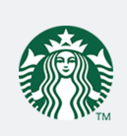 Starbucks for Outlook