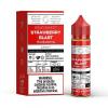 Basix Strawberry Blast