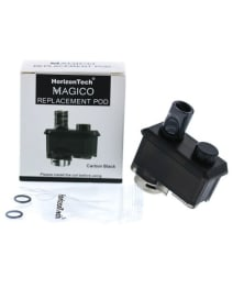 Product Horizon Magico Replacement Pod - 1 Pack