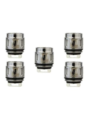 Wotofo Flow Pro Replacement Coil - 5 Pack