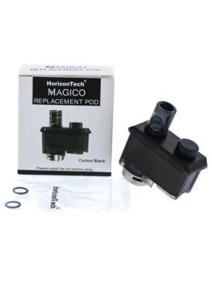 Horizon Magico Replacement Pod - 1 Pack