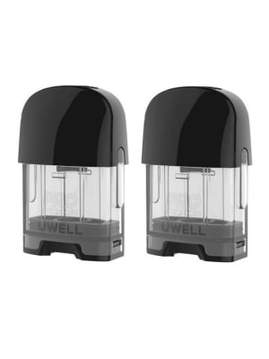 Uwell Caliburn G Replacement Pod - 2 Pack