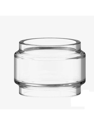 Vaporesso SKY SOLO Replacement Glass - 1 pack