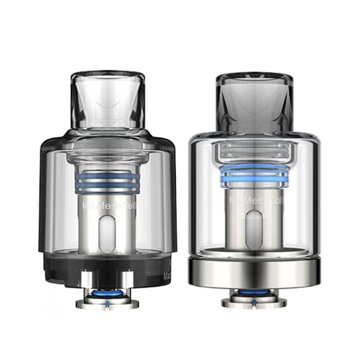 Marvos Replacement Pod by Freemax - 1 Pack