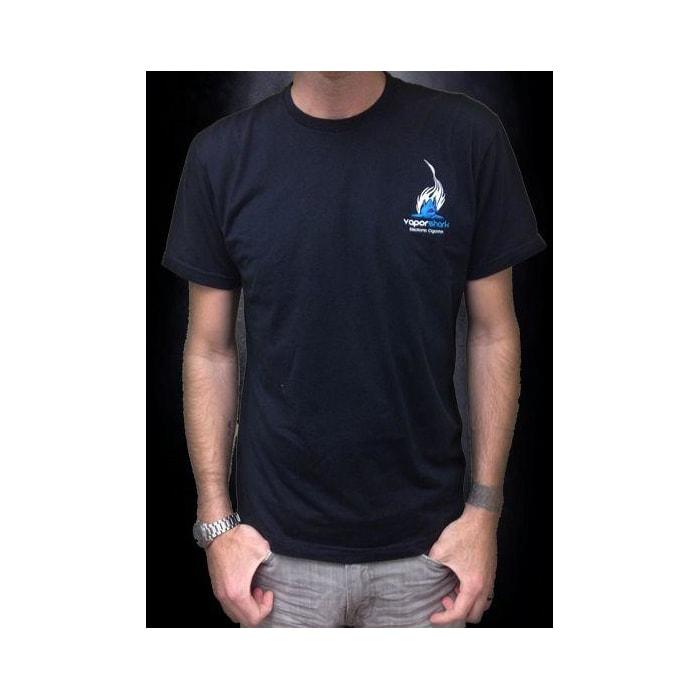 Vapor Shark® T-shirt