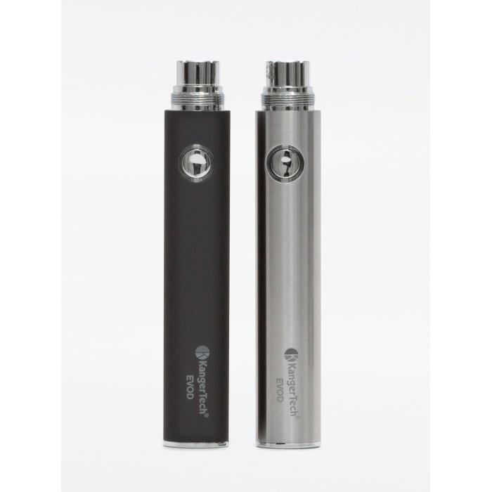 Kanger eVod Battery 650 mAh