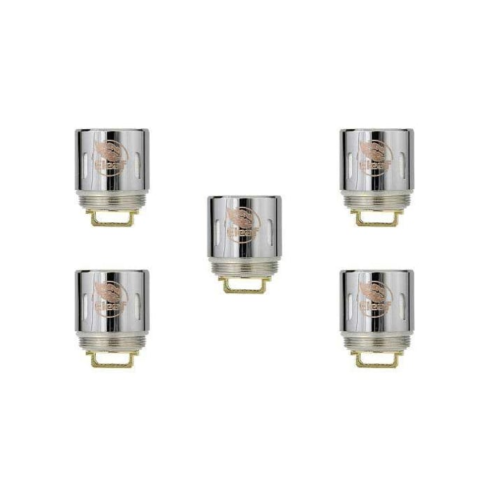 Eleaf HW4 Quad Cylinder Replacement Coil -5 Pack