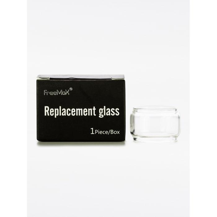 Freemax Fireluke Mesh Tank Replacement Glass 5ml