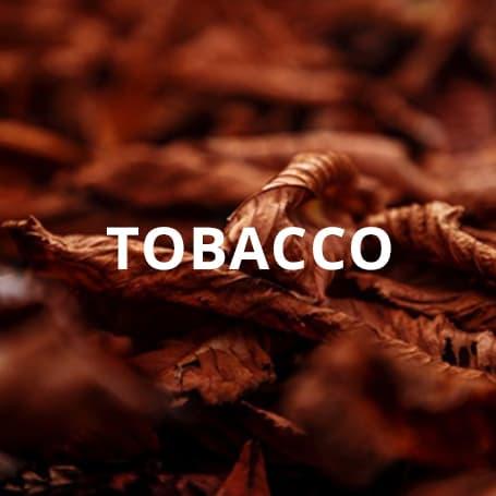 Tobacoo