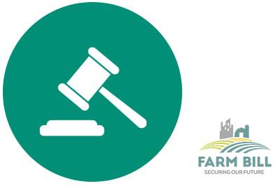 hemp farm bill icon