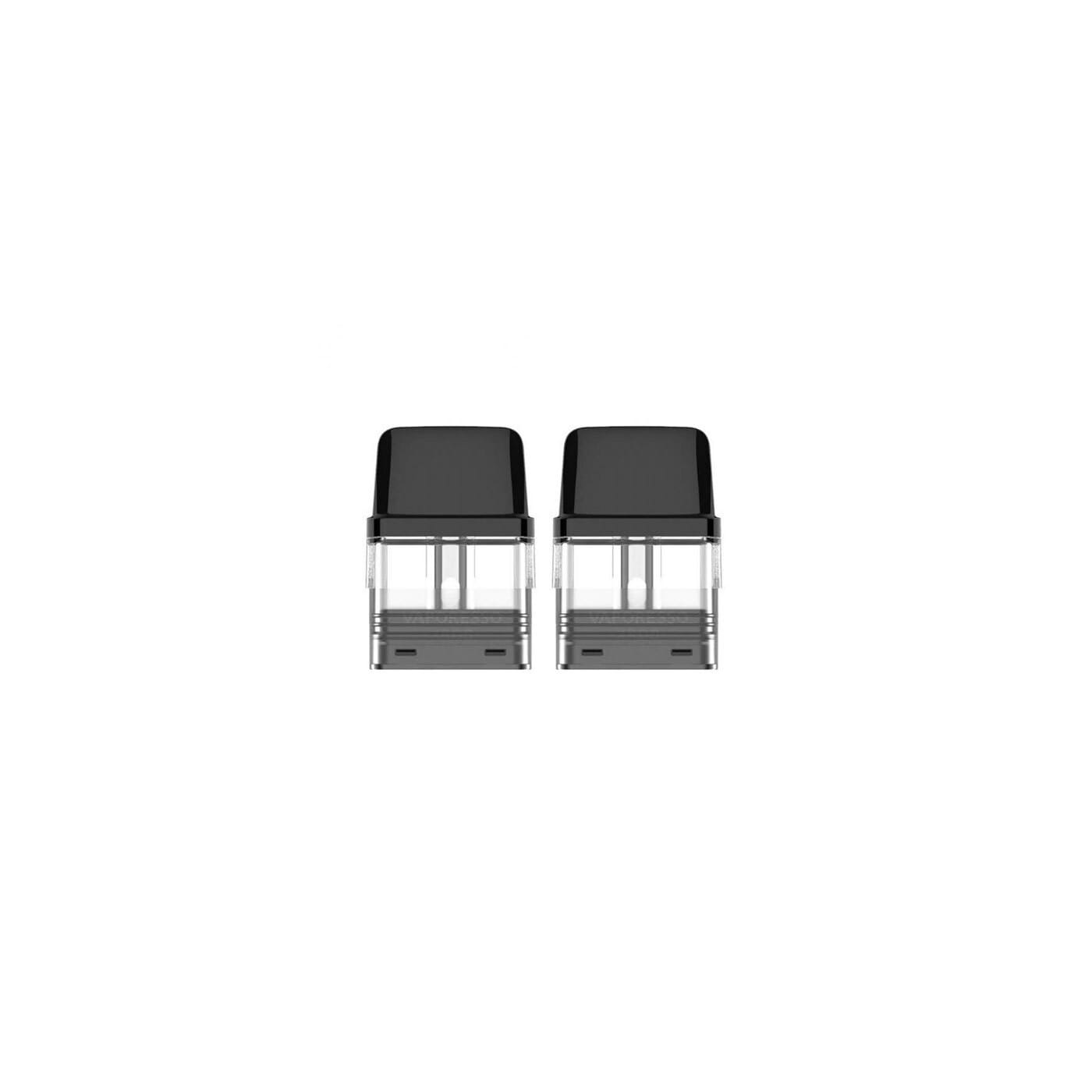 Vaporesso XROS Replacement Pod - 2 Pack
