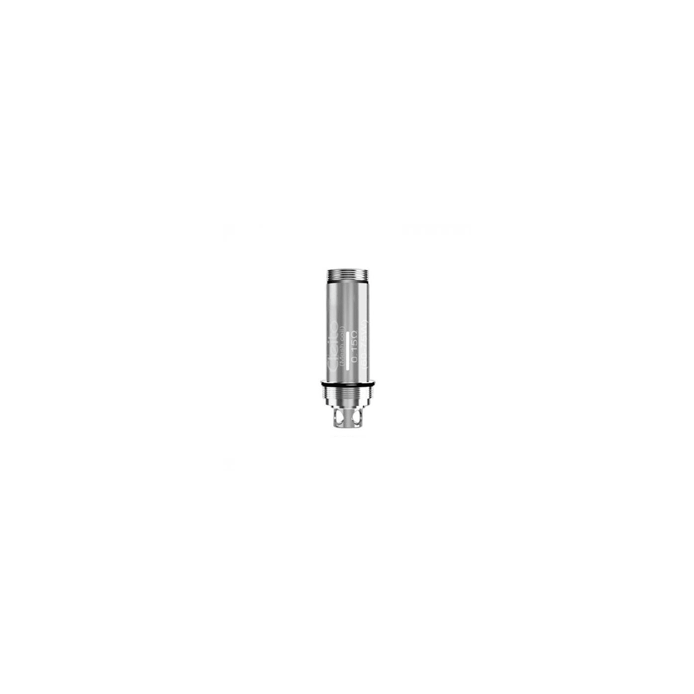 Aspire Cleito Mesh Replacement Coil - 5 Pack