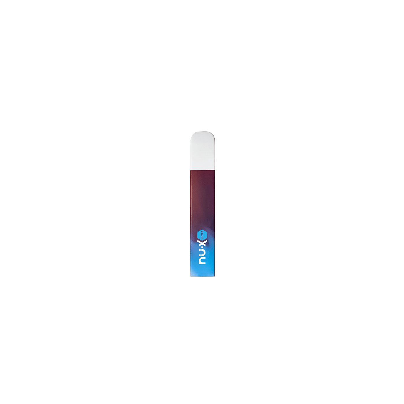 Nu-X Disposable Energy