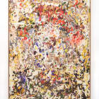 Petra Cortright, photo_graphicStudentCreditCard:foun@clicnetSRVR, 2016