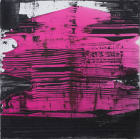 Untitled (bright pink)