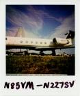 N85VM-N227SV