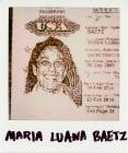 Maria Luana Baetz