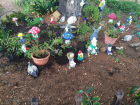 Garden of Happiness Northridge California