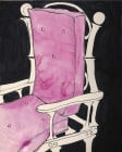 chair (the lover)
