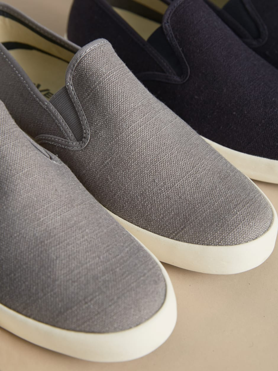 Seavees Loafer Shoes