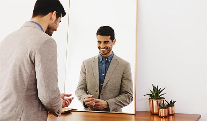 Trunk Club - Personal Stylists for Men