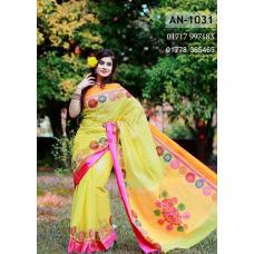 New Falguni Saree Collection