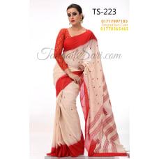 New Design Boishakhi Saree Collections-2017