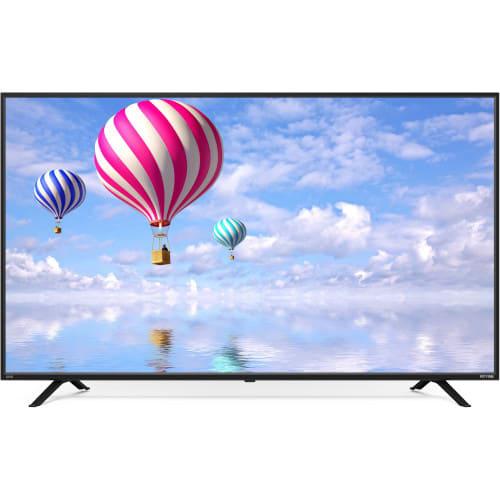 """65""""4K UHD LED TV PROMO"""