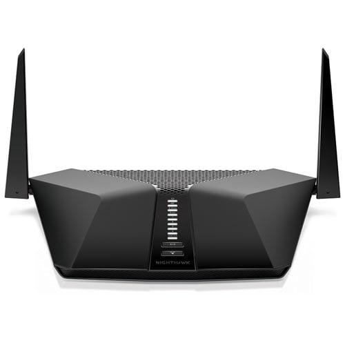 Netgear AX4 4-Stream WiFi 6 Router RAX40100NAS