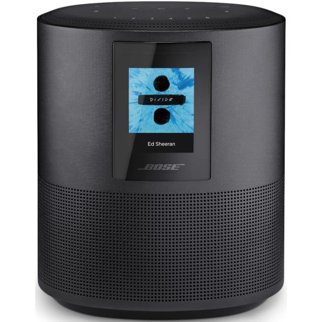 Bose® Home Speaker 500 - SPEAKER500