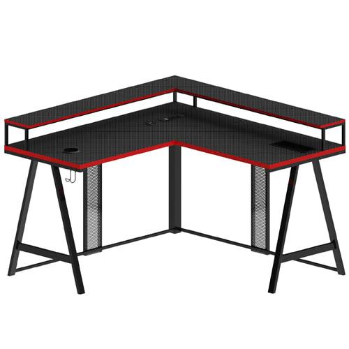 ZLD0002554LDU - Tron gaming desk