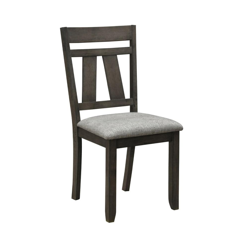 Destin Dining Chair