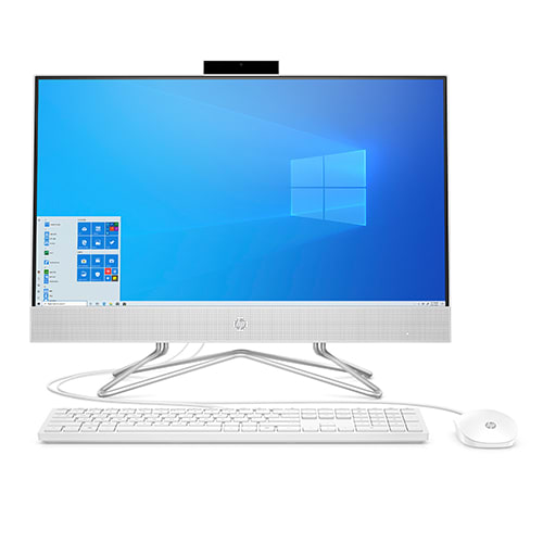 HP All-in-One 24-DF0021 24