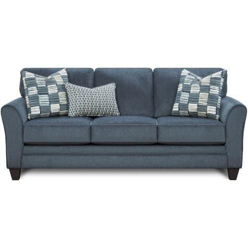 Addison Collection - Sofa