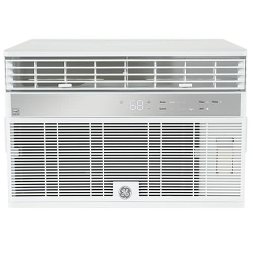 GE®  ENERGY STAR® 115 Volt Room Air Conditioner - AHY14LZ